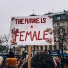 Акимат разрешил провести марш за женские права. Ждать разрешения пришлось девять месяцев