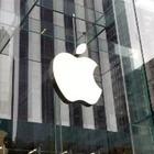 Forbes представил рейтинг 100 самых дорогих брендов мира