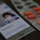 Экспериментальная вакцина от коронавируса готова к тестированию на людях