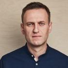 В правительстве Германии заявили, что Навальный был отравлен ядом «Новичок»