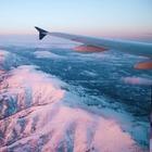 Конец карантина: В какие страны готовы полететь казахстанцы после открытия границ?