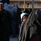 Шымкент готовится принять беженцев из Афганистана, однако акимат опроверг эту информацию