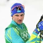 «Я не принимал запрещенных препаратов» — Алексей Полторанин