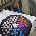 19-летний стартапер Тимур Рыспеков вошел в список World of Forbes