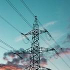 В Алматы наблюдаются проблемы с электроэнергией