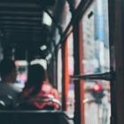 С 29 сентября общественный транспорт возвращается к докарантинному графику