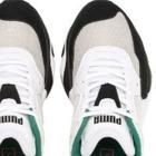 Пользователи увидели портрет Гитлера на кроссовках бренда Puma