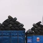 С первого июня в Казахстане повысили выплаты за сдачу старых автомобилей на утилизацию