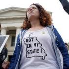Disney, Netflix и Sony прекратят съемки в Джорджии со вступлением нового закона об абортах
