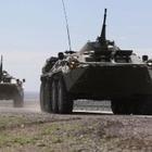 Парламент одобрил ратификацию соглашения о военном сотрудничестве с Турцией