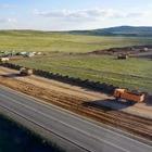 Казахстан выводит из аренды России четыре участка «Байконура»