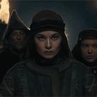 Казахстанский фильм «Томирис» могут показать в США
