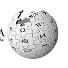 Википедия заблокировала доступ к базам знаний на трех языках