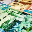 Комитет по статистике назвал самую оплачиваемую отрасль в Казахстане