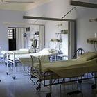 В Алматы поликлиники приостановили прием пациентов и плановую госпитализацию