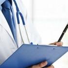 Лечение онкологических заболеваний назвали невозможным при Covid-19