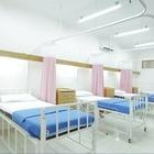 Ухудшение эпидемиологической ситуации в Казахстане отметил Цой