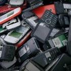 В Новой Зеландии телефоны стирают в пыль, чтобы получать драгоценные металлы