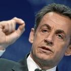 Экс-президента Франции приговорили к году лишения свободы