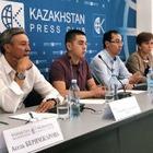 Активиста «За реформу МВД» полиция пригласила обсудить митинг, но устроила допрос