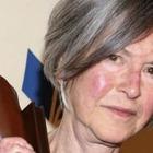 Нобелевскую премию по литературе присудили американской поэтессе