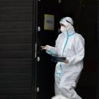 Новый «британский» штамм коронавируса выявили в России