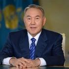Звание почетного председателя Высшего Евразийского экономического совета присвоили Назарбаеву