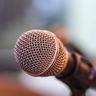 Сегодня пройдут открытые выступления авторов «Клуба Писателей Алматы»