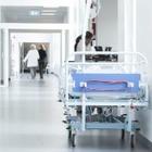 Ежедневно в инфекционные стационары Алматы доставляют более 100 пациентов