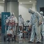 Власти Китая заявили об окончании эпидемии коронавируса в стране