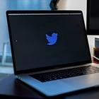 Twitter запустил новую функцию — голосовые сообщения