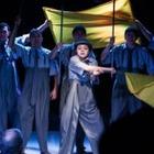 Театр ARTиШОК открывает 20-й юбилейный сезон
