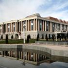 Как выглядят пять главных музеев Центральной Азии и Южного Кавказа?