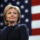 Хиллари Клинтон не будет баллотироваться на пост президента в 2020 году