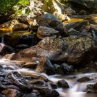 Расчистку рек в Актобе продолжат с учетом ошибок