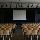 Из-за коронавируса театр ARТиШОК проведет спектакль онлайн