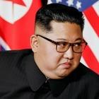 КНДР провела запуск двух ракет. Одна достигла Японии