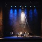 Премьера спектакля «Над кукушкиным гнездом» состоится в ТЮЗ