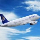 Air Astana начнет летать в Токио