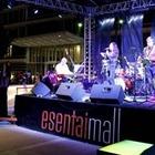 Ретро-музыка на Esentai Music Festival в августе