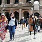 В Италии карантин распространили на всю страну