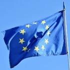 Евросоюз не признал результаты выборов в Беларуси