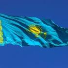 Консульство Казахстана во Франкфурте вызвало полицию из-за своих же граждан