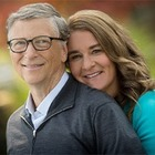 Билл и Мелинда Гейтс разводятся: Что будет с их фондом