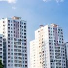 Жителей Жетысуского района Алматы переселят в новые квартиры