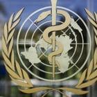 ВОЗ порекомендовала молодым людям не снижать бдительность в отношении пандемии