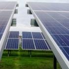 В столице обсуждают решения по построению «зеленого» будущего