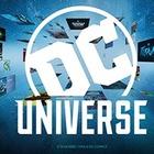 15 сентября запустят новый стриминговый сервис DC Universe