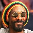 Snoop Dog написал кулинарную книгу с рецептами своих любимых блюд