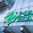 «Народный банк» выделит деньги на строительство ЛРТ
